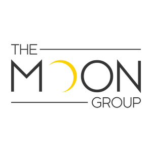 The Moon Group